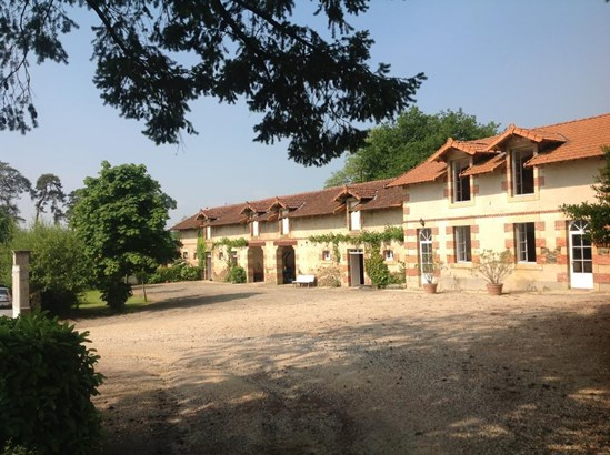 L'absie - FRA (photo 5)