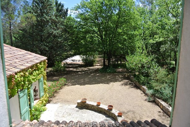 Cotignac - FRA (photo 3)