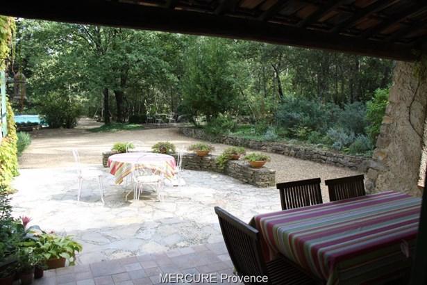 Cotignac - FRA (photo 5)