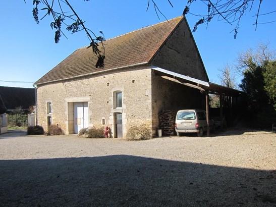 Chatillon Sur Seine - FRA (photo 3)
