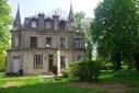 Beauvais - FRA (photo 1)
