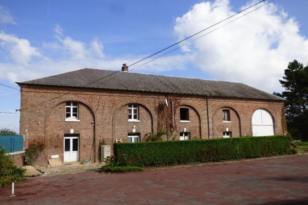 Villers Bocage - FRA (photo 5)
