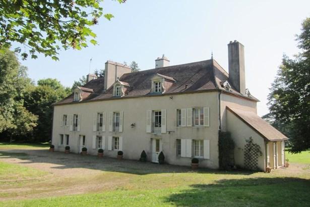 Auxonne - FRA (photo 3)