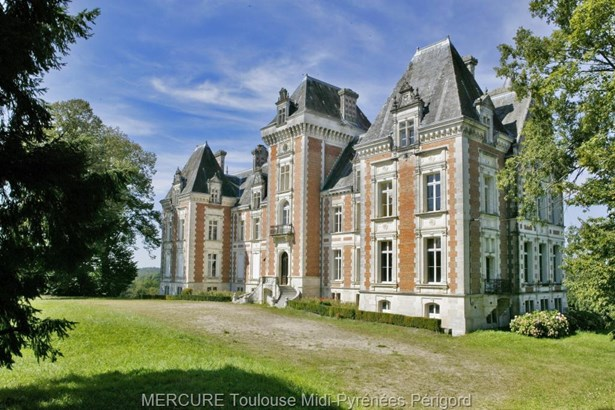 Dordogne - FRA (photo 3)