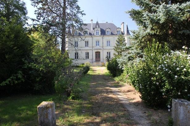 Chatellerault - FRA (photo 3)