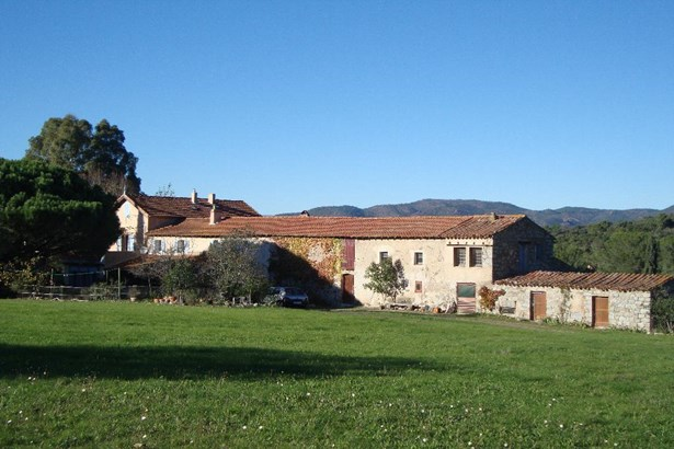 Saint Raphael - FRA (photo 1)
