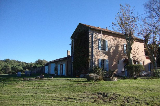 Saint Raphael - FRA (photo 3)