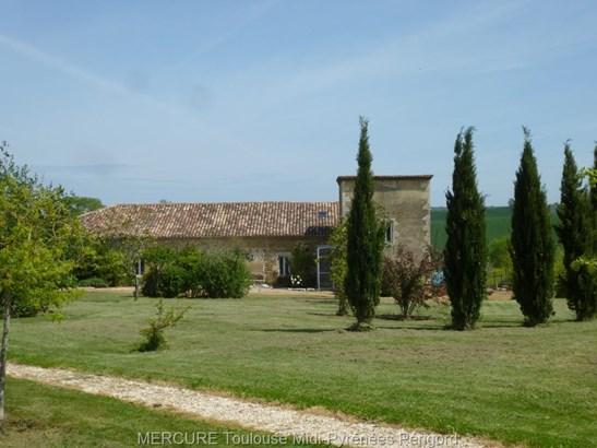 Gimont - FRA (photo 5)