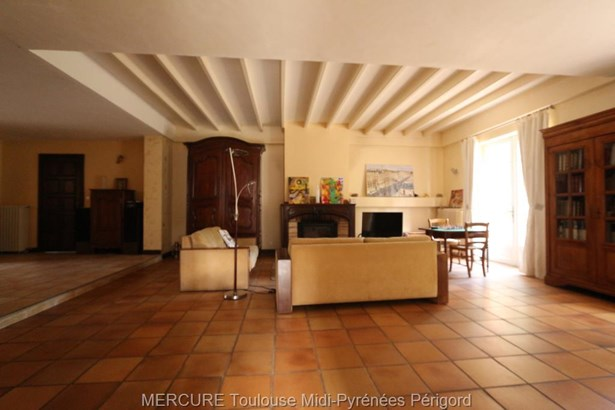 Montauban - FRA (photo 4)