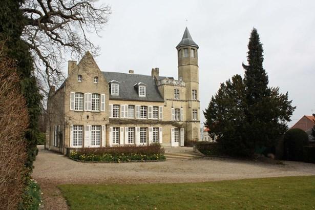 Arques - FRA (photo 1)