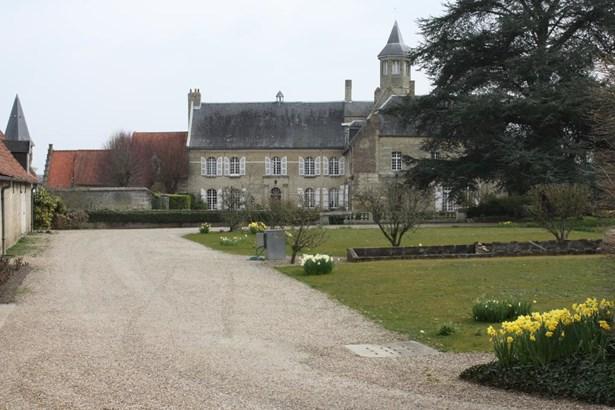 Arques - FRA (photo 5)