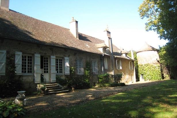 Chalon-sur-saône - FRA (photo 3)