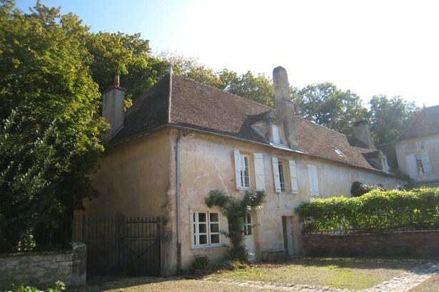 Chalon-sur-saône - FRA (photo 4)