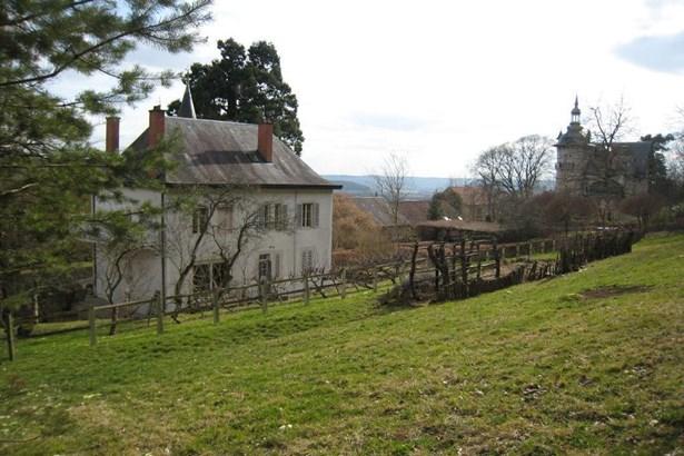 Chailly Sur Armançon - FRA (photo 5)