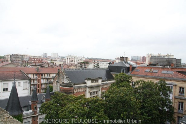 Toulouse - FRA (photo 3)