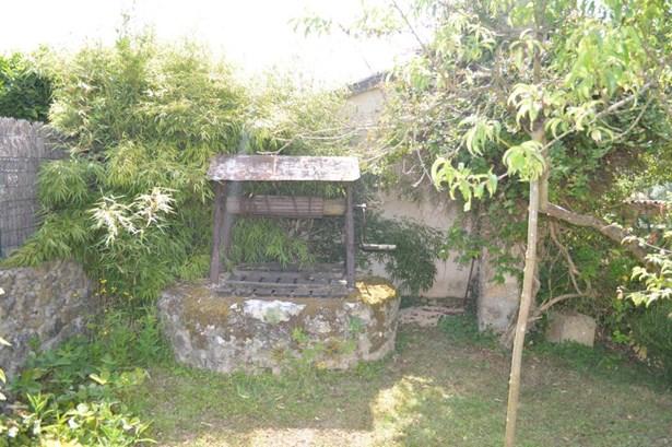 Chateau Larcher - FRA (photo 4)