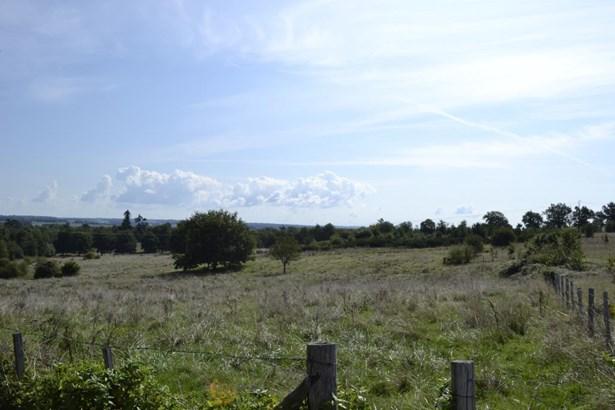 Mirambeau - FRA (photo 2)
