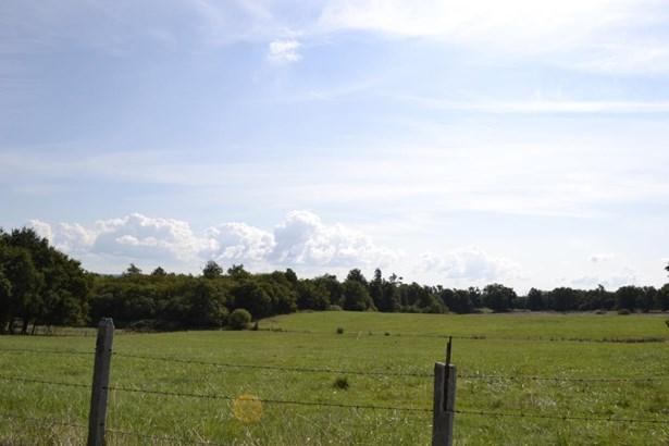 Mirambeau - FRA (photo 3)