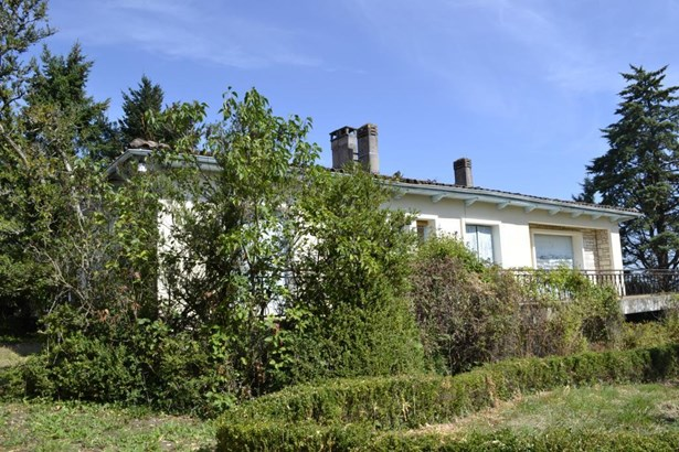 Mirambeau - FRA (photo 4)