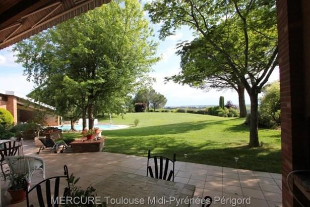 Vieille Toulouse - FRA (photo 2)