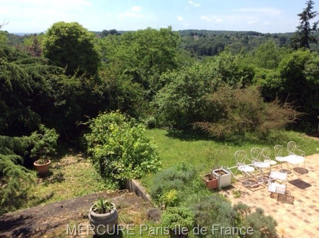 Saulx Les Chartreux - FRA (photo 2)