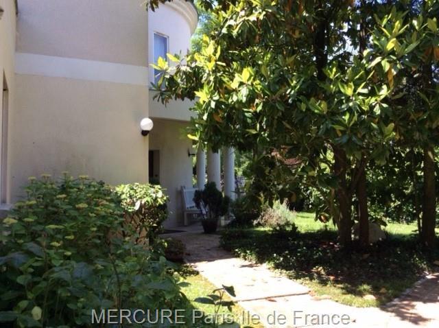 Saulx Les Chartreux - FRA (photo 3)