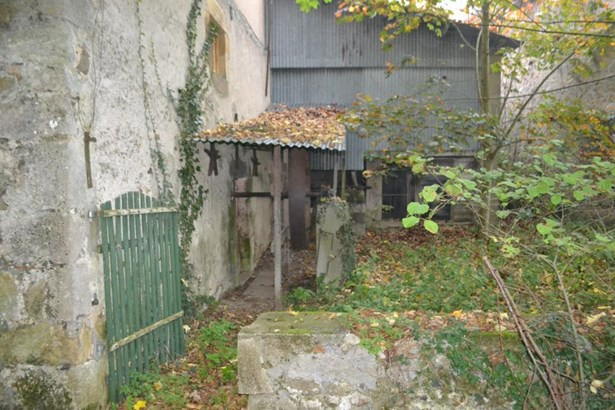 La Trimouille - FRA (photo 3)
