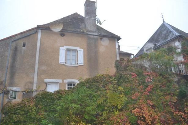 La Trimouille - FRA (photo 4)