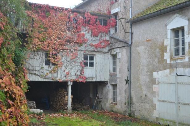La Trimouille - FRA (photo 5)