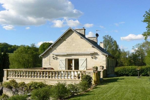 Soissons - FRA (photo 4)