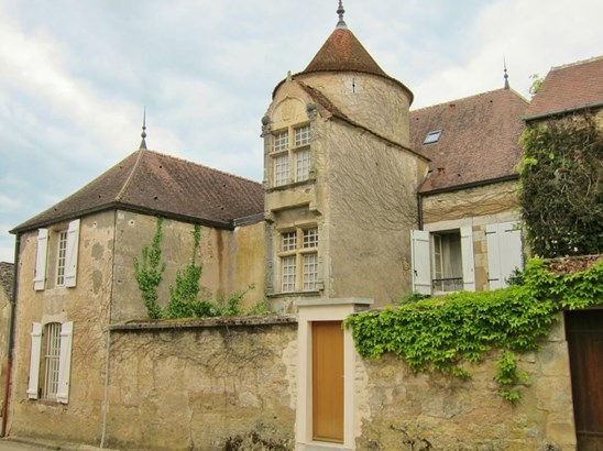 Noyers - FRA (photo 4)