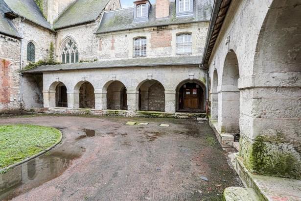 Pont-l'évêque - FRA (photo 4)