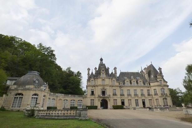 Oise - FRA (photo 1)
