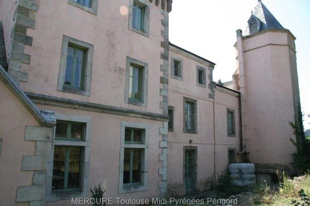 Moussoulens - FRA (photo 4)