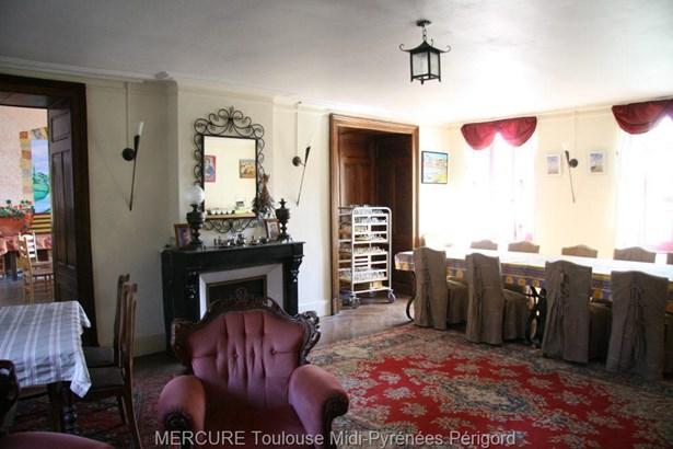 Moussoulens - FRA (photo 5)