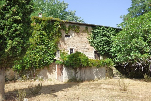 Sospel - FRA (photo 2)