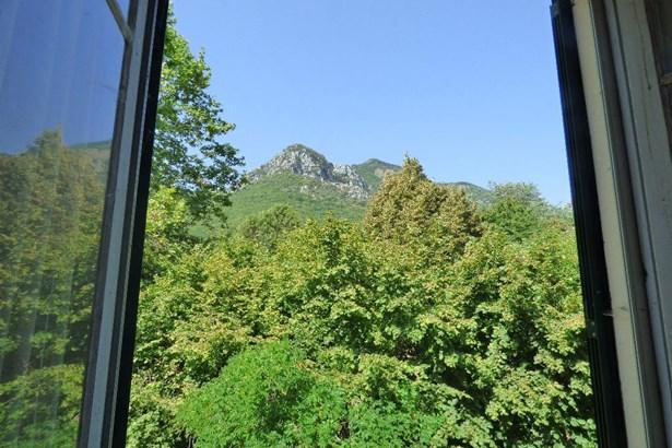 Sospel - FRA (photo 3)