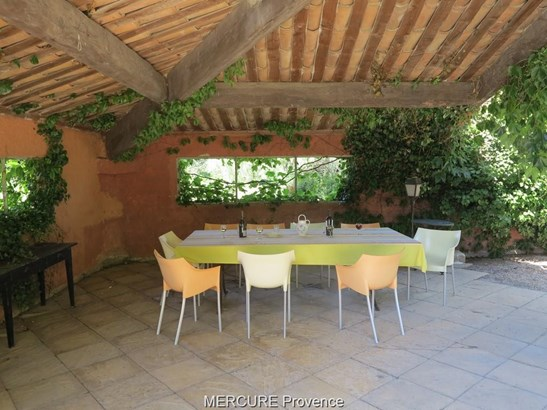 Arles - FRA (photo 4)