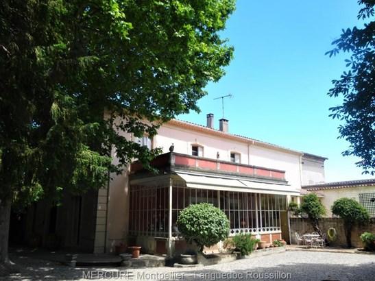 Montagnac - FRA (photo 2)