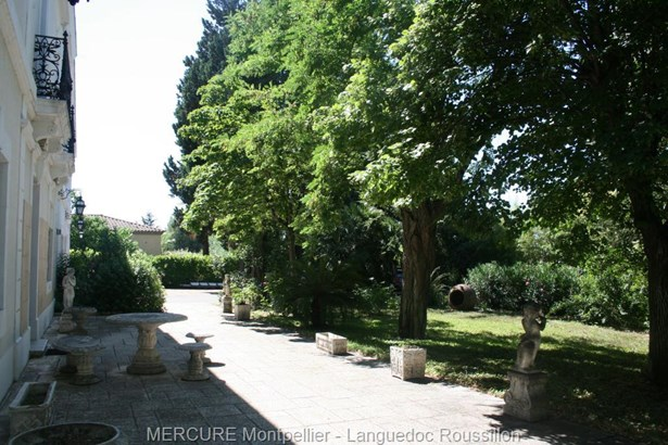 Saint Jean De Vedas - FRA (photo 2)
