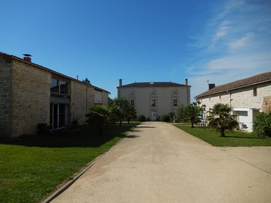 Celles Sur Belle - FRA (photo 1)