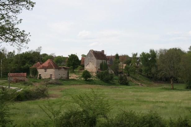 Belabre - FRA (photo 1)