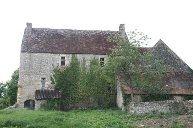 Belabre - FRA (photo 3)