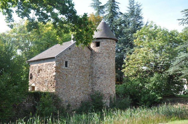 Roanne - FRA (photo 2)