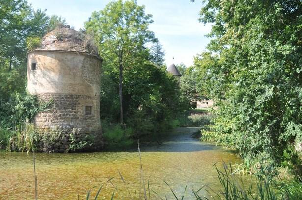 Roanne - FRA (photo 4)