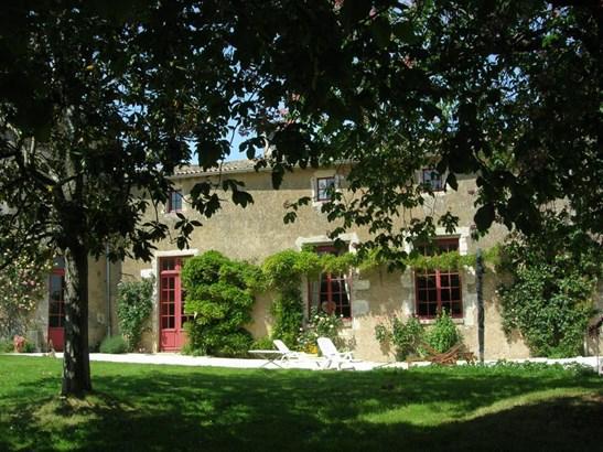 Deux-sevres - FRA (photo 2)