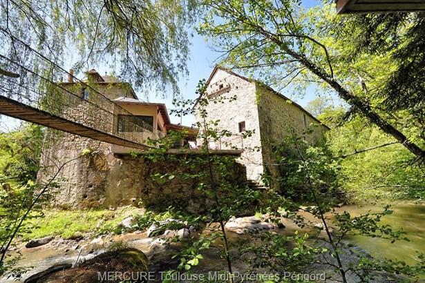 Villefranche-de-rouergue - FRA (photo 4)