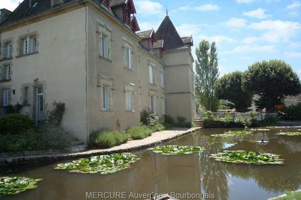 Vichy - FRA (photo 3)