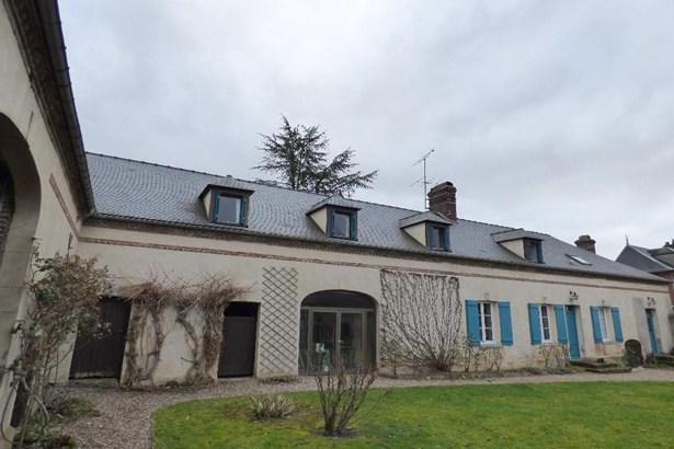 Lachapelle Aux Pots - FRA (photo 4)