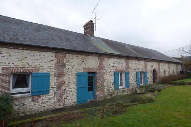Lachapelle Aux Pots - FRA (photo 5)